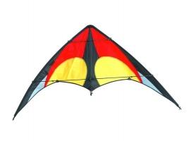 Управляемый воздушный змей скоростной «Взлёт 200»