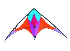 Управляемый воздушный змей скоростной «Шаттл 180»