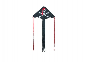 Воздушный змей «Пират 95х53»