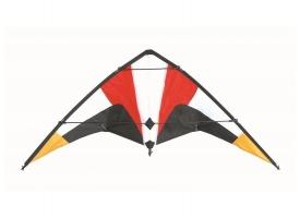 Управляемый воздушный змей скоростной «Бумеранг 120»