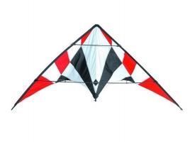Управляемый воздушный змей скоростной «Ветер 180»