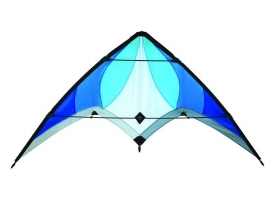 Управляемый воздушный змей скоростной «Восход 160»