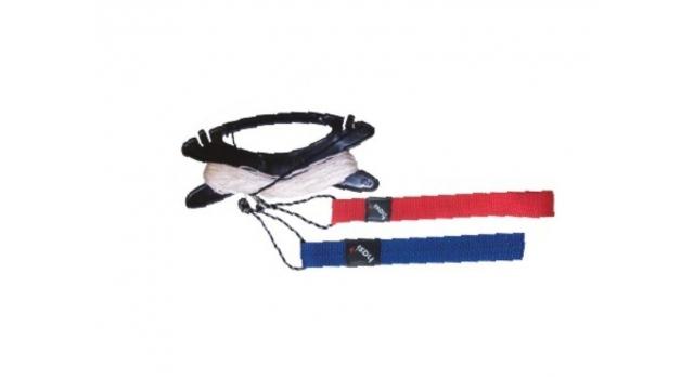 Управляемый воздушный змей скоростной «Пират 140» 3