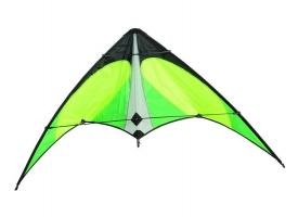 Управляемый воздушный змей скоростной «Пришелец 200»