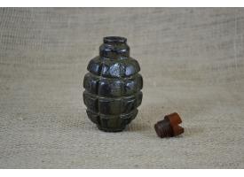 Учебно-имитационная граната УРГ (ММГ Ф-1)/Оригинал без запала в комплекте [мт-216]