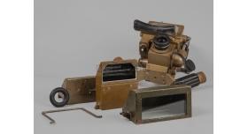 Танковый прибор ночного видения / Оригинал склад ТКН-1С [по-65]