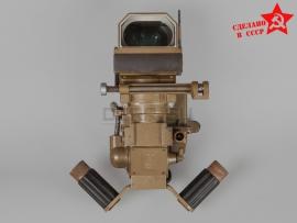 5197 Танковый прибор ночного видения