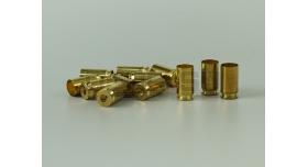 Гильзы 11.43х23-мм (.45 ACP, Auto) / Без капсюля новые латунь [гил-34]