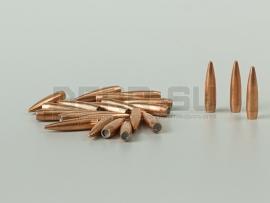 525 Пули 5.45х39-мм для АК-74