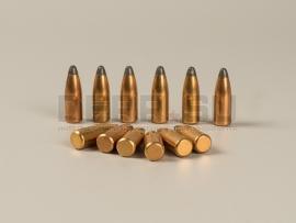 528 Пули 7.62х54-мм для Мосина, СВД, СВТ/АВТ
