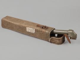 5319 Прицел для пушки ЗИС-3