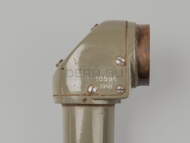 5322 Прицел для пушки ЗИС-3