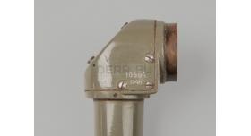 Прицел для пушки ЗИС-3 / Оригинал 1946 год [по-59]