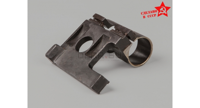 Кронштейн Кочетова / Оригинал склад без ответной части [по-18]