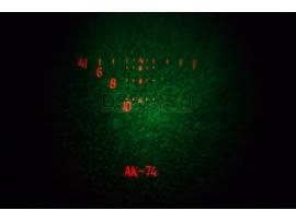 5415 Прицел ночной 1ПН-93 «Малыш»