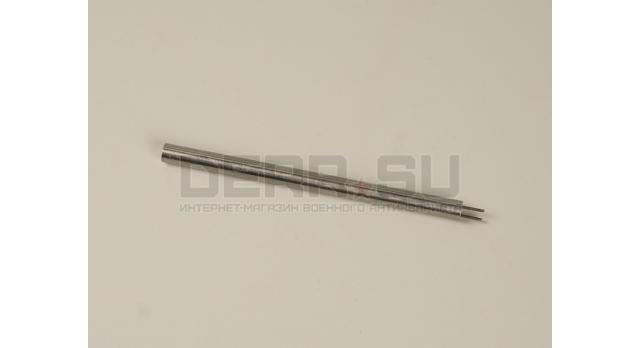Декапсюлятор для гильз с капсюлем системы Бердана / Под гильзы с капсюлем КВ-26Н [мт-171]