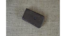 Накладки на рукоятку РПГ-7/Пластик оригинал склад [рпг-1]