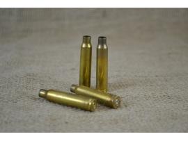 54704 Гильзы .223 Remington (5.56х45-мм)