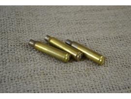 54705 Гильзы .223 Remington (5.56х45-мм)
