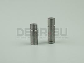 552 УКН для 9 Р.А. (9х22-мм), 10х28-мм и 10х22-мм