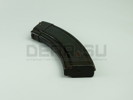 553 Магазин для АК-47/АКМ (7.62х39-мм)