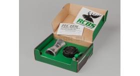 Механический дозатор пороха (триклер) / Новый RCBS [мт-670]