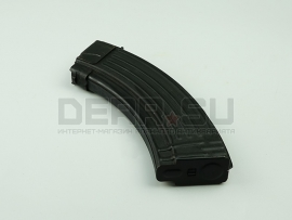 555 Магазин для АК-47/АКМ (7.62х39-мм)