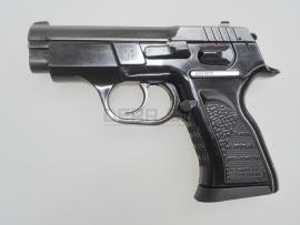 5559 Охолощённый пистолет Tanfoglio