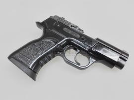 5560 Охолощённый пистолет Tanfoglio