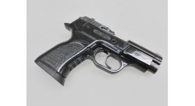 Холостой пистолет Tanfoglio / Tanfoglio-СО (Курс-С) калибра 10ТК [мт-702]