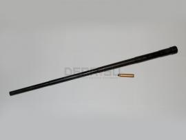 5577 Ствол СХП для Mauser 98k