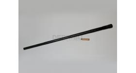 Ствол СХП для Mauser 98k / Под холостой 7.92х57-мм [мау-51]