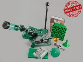 5624 Набор для релоадинга RCBS с прессом из литой стали для винтовочных патронов