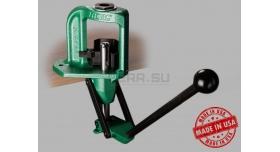Настольный пресс RCBS Reloader Special - 5 reloading press