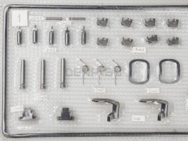 5662 ЗИП комплект для АК