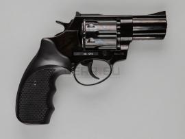 5682 Охолощённый револьвер Таурус-СО