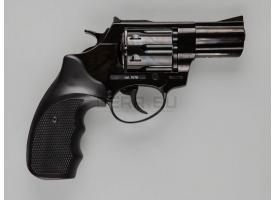 Охолощённый револьвер Таурус-СО