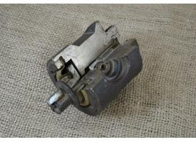 Макет взрывателя для продиводесантной мины ПДМ-1