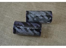 Страйкбольная граната Zeus МК-3а6 усиленная/Поражающий элемент горох, мощность Корсар-6 [сиг-481]