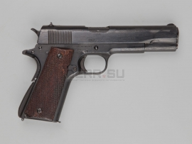 5695 Макет массогабаритный Colt M1911