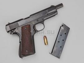 5700 Макет массогабаритный Colt M1911