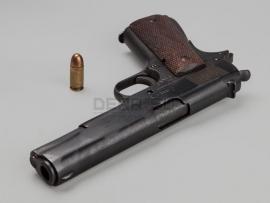 5702 Макет массогабаритный Colt M1911