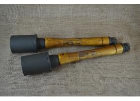 Страйкбольная граната М-24 (Zeus)