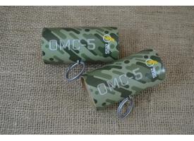 Страйкбольная мина-растяжка ОМС-5 (Zeus)