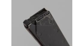 Магазин для пистолета «Марго» /  На 6 патронов .22 LR пятка изогнутая оригинал склад [мро-15]