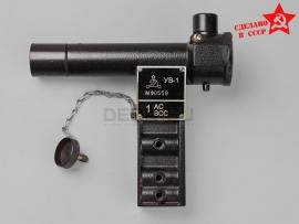 5750 Ствольный коллиматор выверки УВ