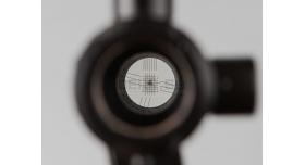 Ствольный коллиматор выверки УВ / УВ-1 для АС/ВСС [по-70]