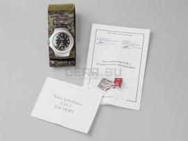 5784 Часы армейские из комплекта «Ратник»