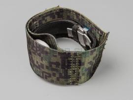 5785 Часы армейские из комплекта «Ратник»
