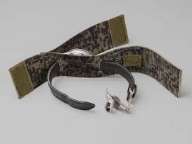 5786 Часы армейские из комплекта «Ратник»